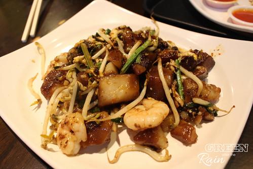 160908f Malaysian Food Street _41