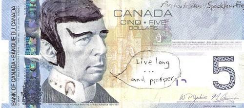 spocking-fives-facebook-2