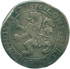 1616_tra_lion_daalder_ag_r