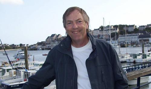 Nigel-Watson-859033