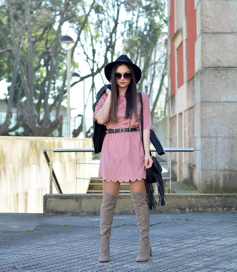 zara_ootd_outfit_lookbook_streetstyle_shein_01