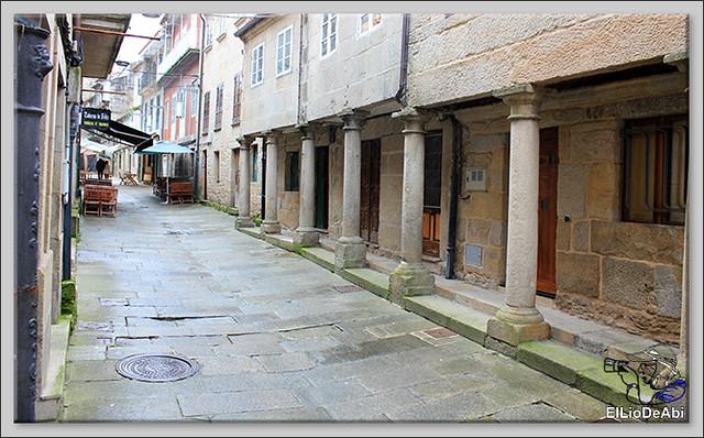 Un paseo por el casco histórico de Pontevedra (11)