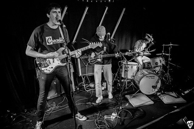 red-cords-live-falmouth-1