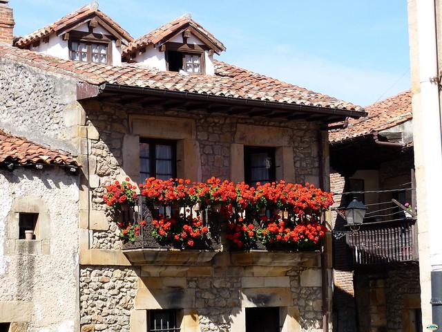 Comillas-Balcones (4)