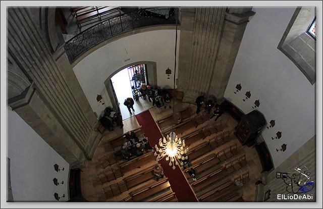 Un paseo por el casco histórico de Pontevedra (17)