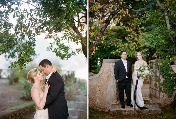 RYALE_Villa_Cimbrone_Wedding33