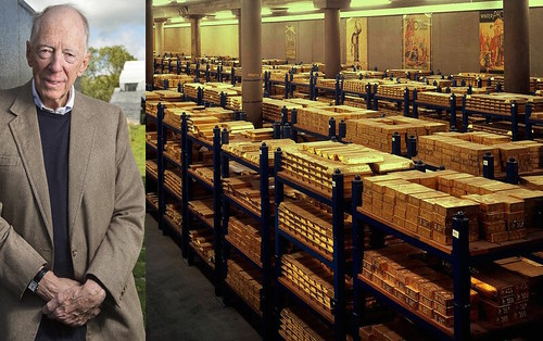 rothschild-ditches-dollars-for-gold