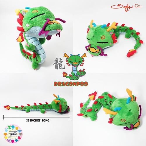 Dragonpoo