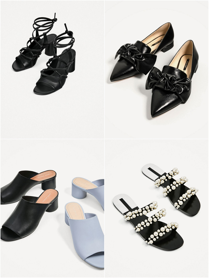 zara_ss17_shoes
