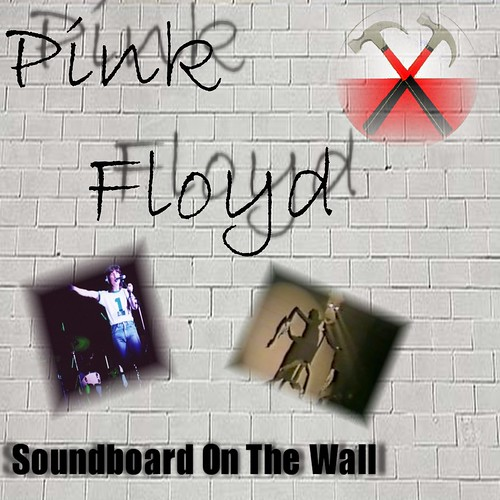 SBDOnTheWall_front