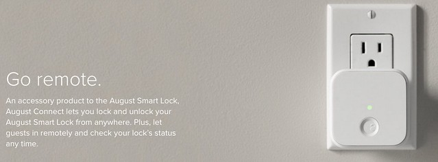August_Smart_Lock___August
