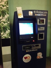 Bitcoin Debate Changing Algorithm