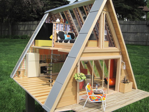 img 7120 mad for mod flickr. Black Bedroom Furniture Sets. Home Design Ideas