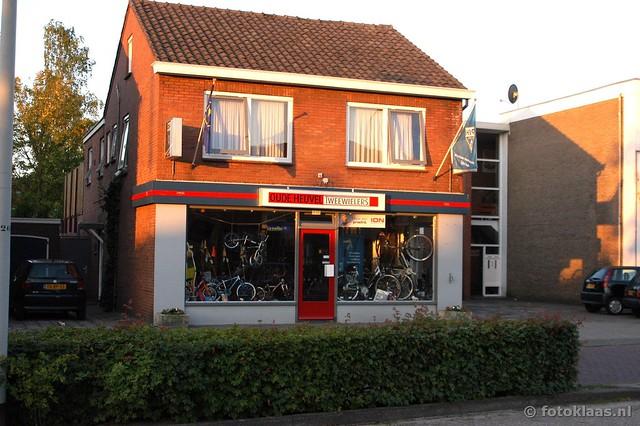Gronausestraat  1050, 2003-07-20 063425