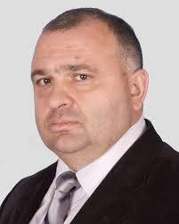 Олександр Мелещук