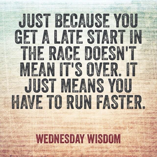 Wednesday Wisdom Quotes Amazing WEDNESDAY WISDOM Wednesdaywisdom Wisdom Wednesday Wisd Flickr