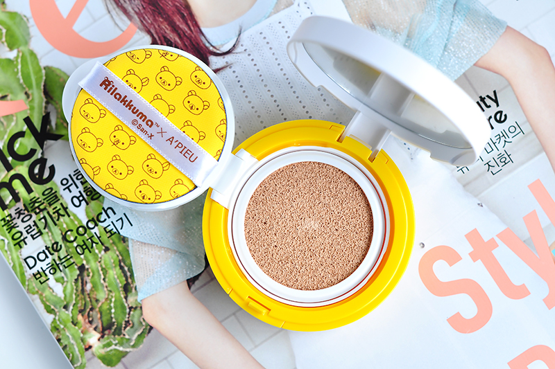 stylelab-kbeauty-rilakkuma-x-apieu-air-fit-cushion-xp-4