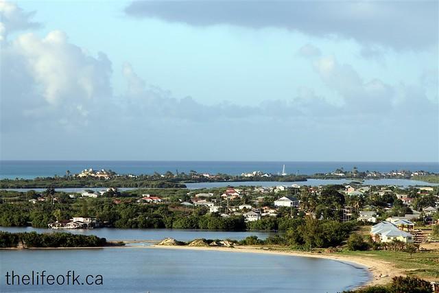 Antigua9