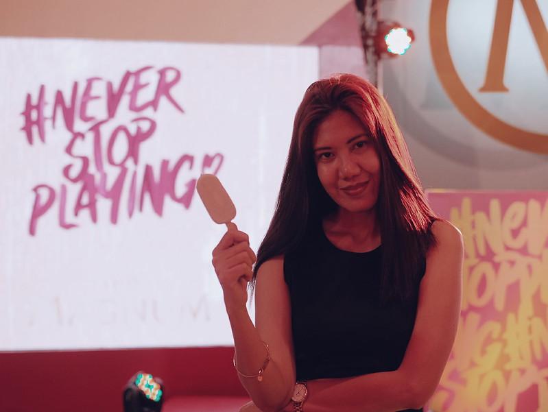 Magnum Red Velvet Philippines