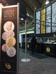 Mint-Display_Baltimore-Expo_2017-03