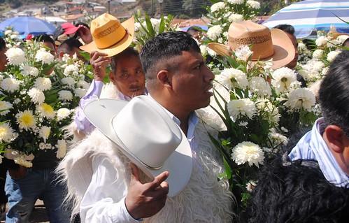 116 San Juan Chamula (65)