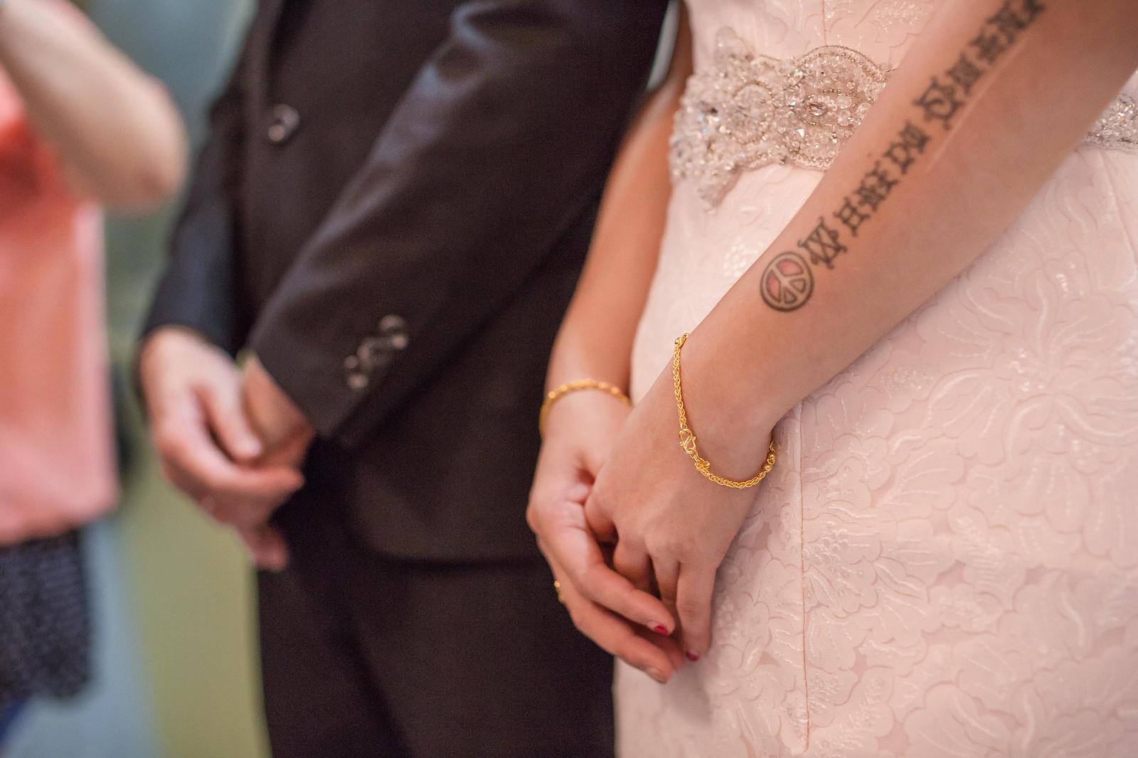 訂婚儀式精選-133