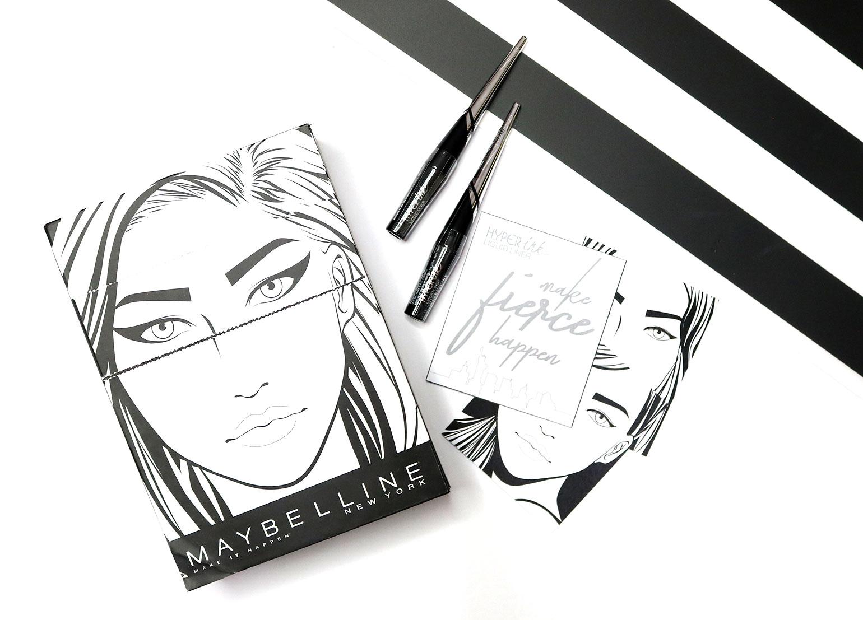 10 Maybelline Hyper Ink Liquid Liner Review - Gen-zel.com (c).jpg