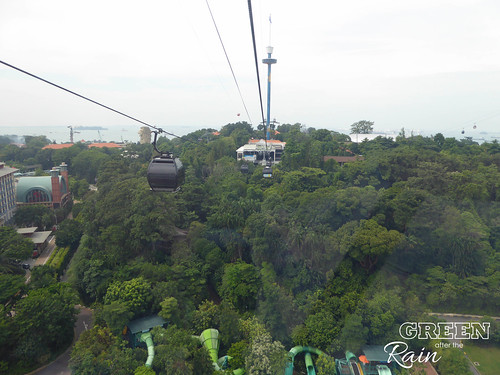 160908b Mt Faber Cable Car to Sentosa _54