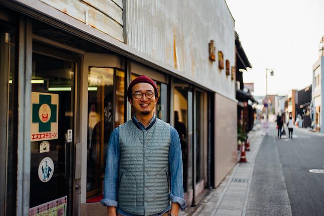 Arimatsu_08