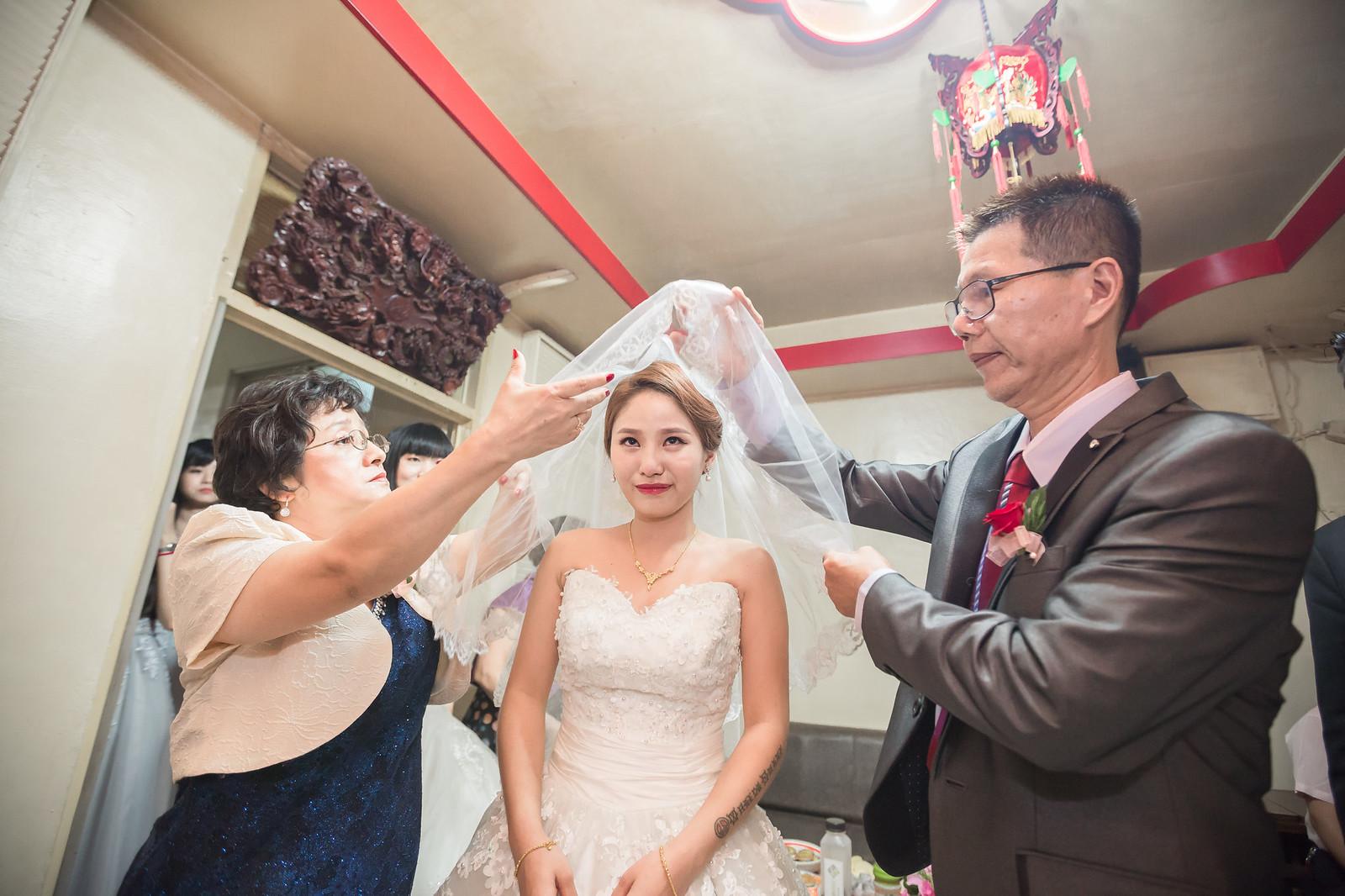 迎娶儀式精選-98