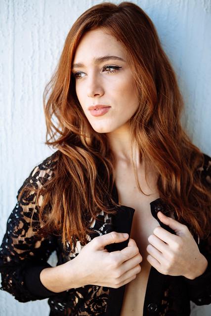 Isabella Meneses-36