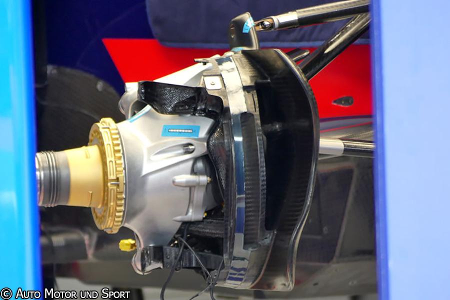 str12-brakes
