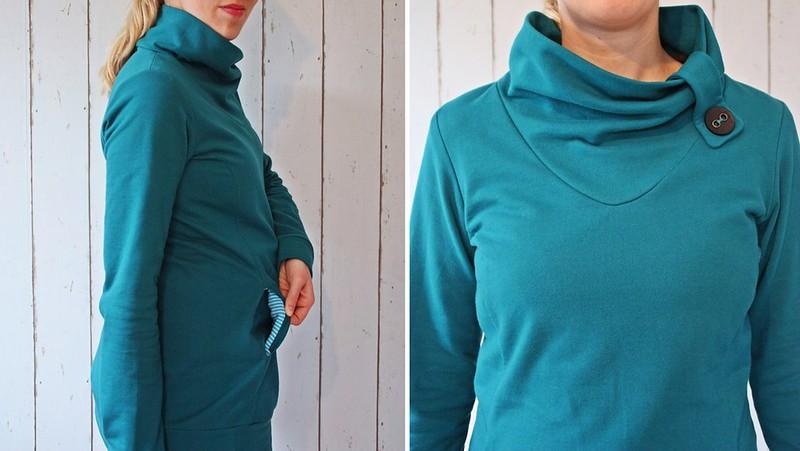 Goldengelchen Jasper Sweater 07