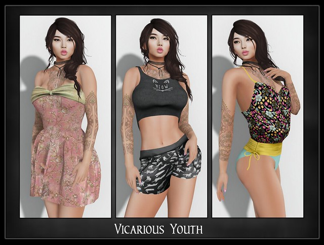 vicariousyouth2