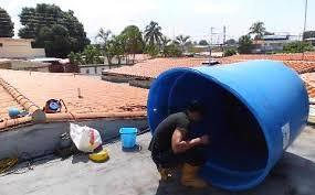 lavado-y-desinfectado-de-tanques-de-agua-potable-tel-5204042