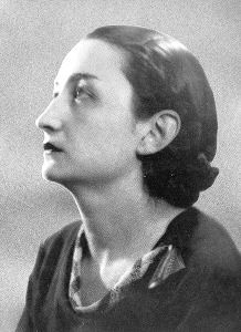 Ernestina Champorcin