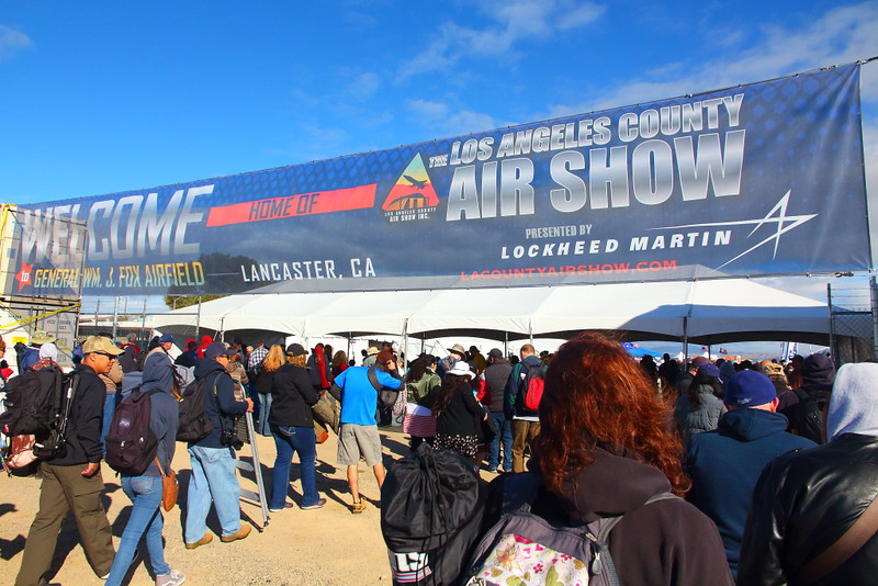 IMG_2770 Los Angeles County Air Show