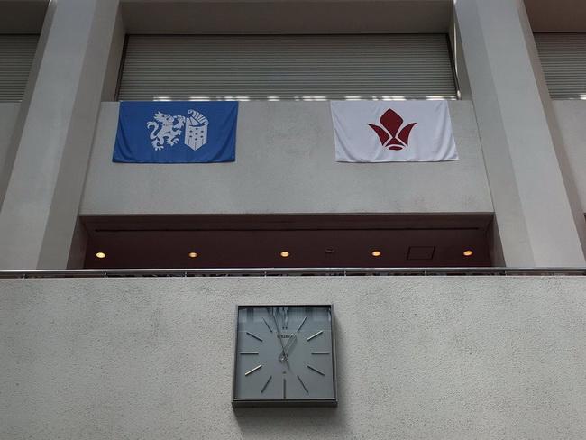 LAST FLAG_31