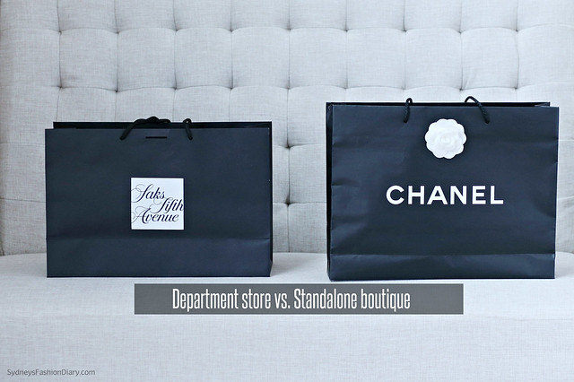 DepartmentStores_StandaloneBoutiques_SydneysFashionDiary