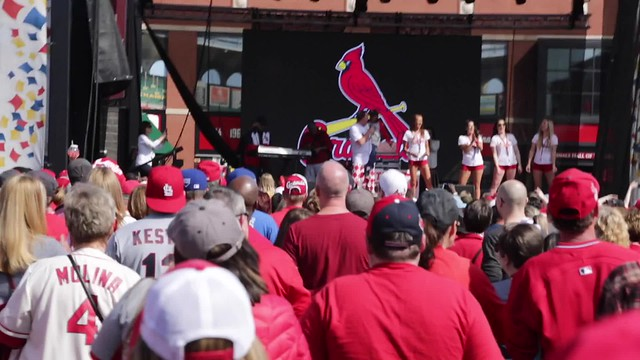 Cards Opening Day 2017-04-02