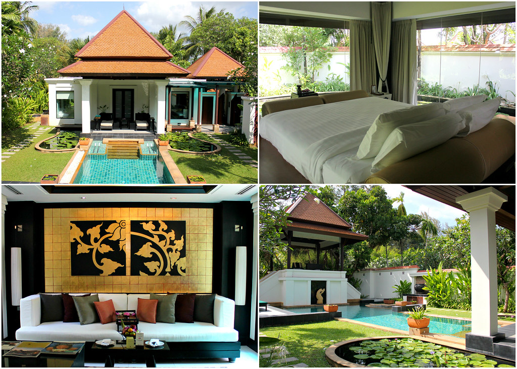 banyan-tree-phuket-spa-sanctuary