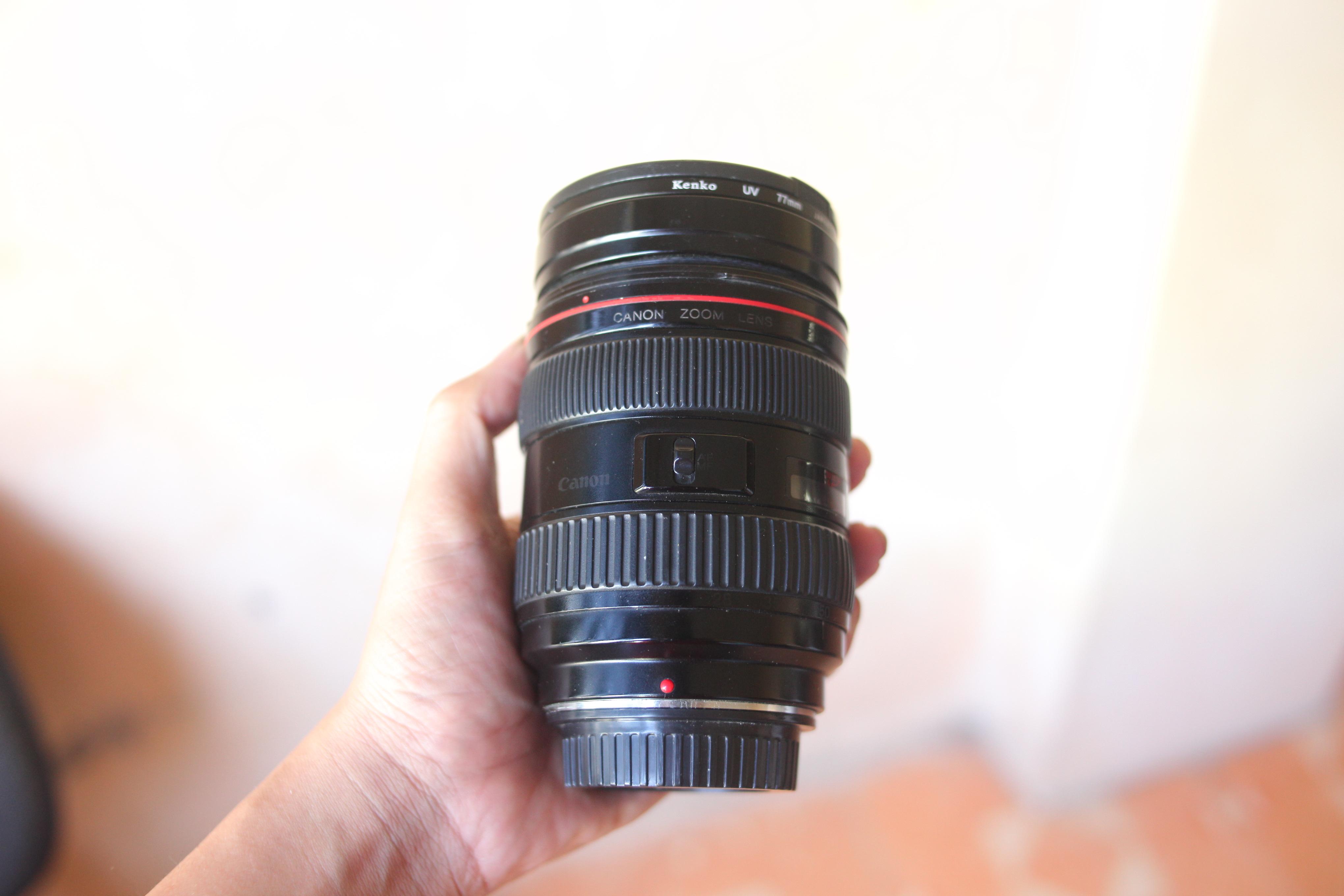 Cần bán lens Canon 28-70L f2.8 32627670744_4542d68a3b_o