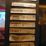 Perugia (#IJF17): Elfo Pub