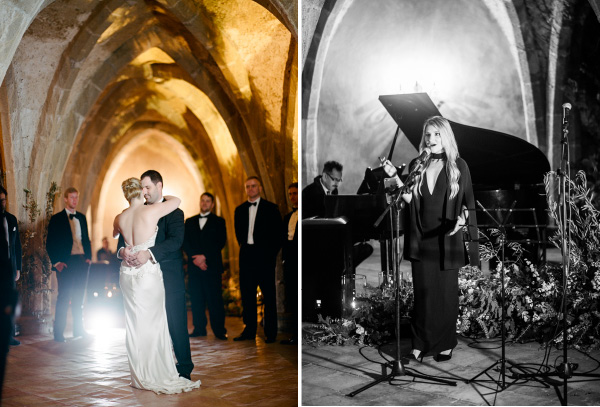RYALE_Villa_Cimbrone_Wedding44