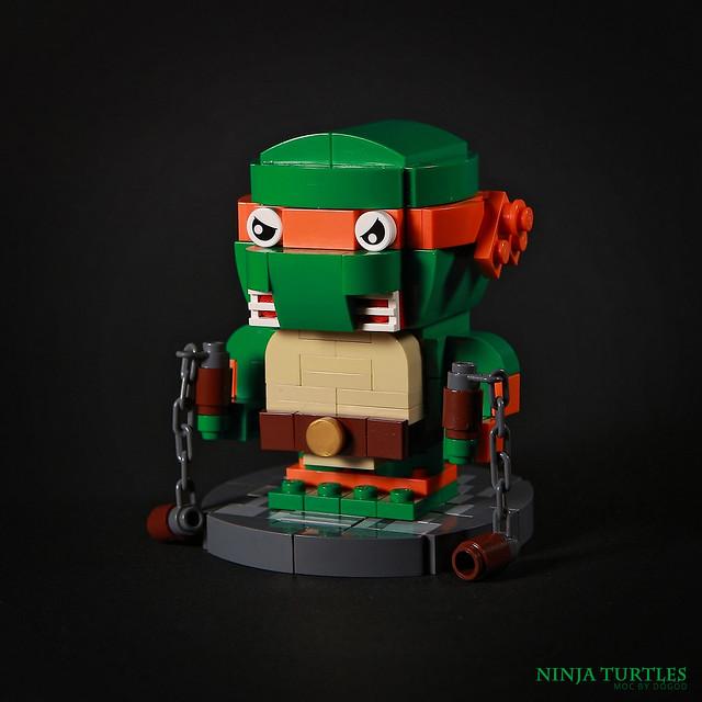 nEO_IMG_DOGOD_Ninja_Turtles_05