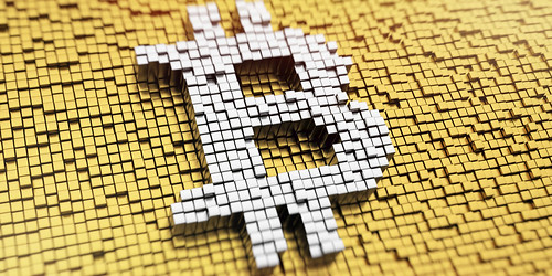 Can Bitcoin Be Corrupted