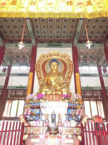 n-lumbini-ouest-Chine (6)