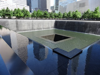 GROUND ZERO NEW YORK | by airlines470