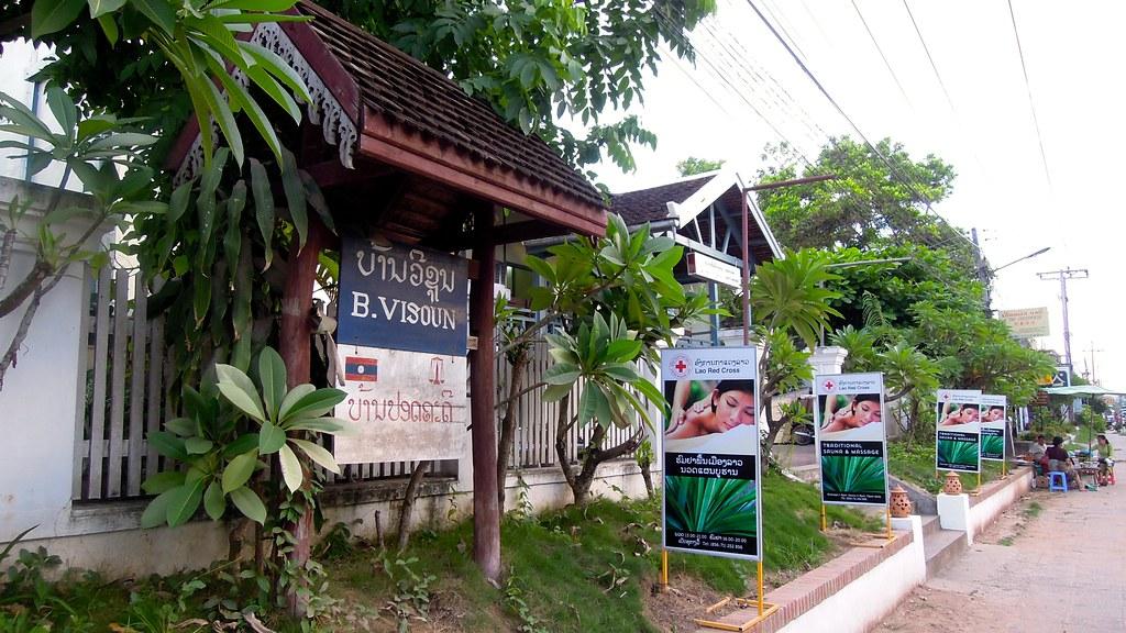 「de lao sauna」の画像検索結果