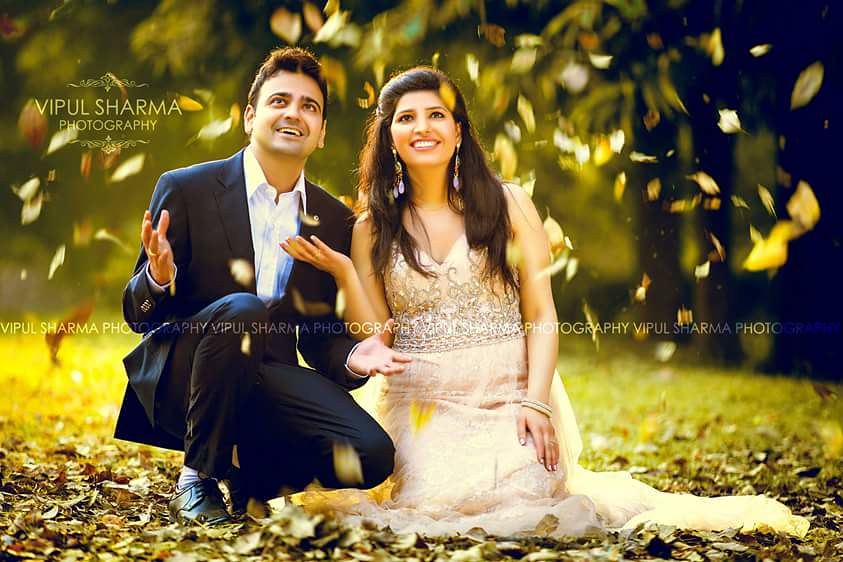 You Are The Sunshine That Makes My Day Lovely Couplelov Flickr Amazing Lovely Couple Com